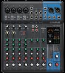 yamaha-mg10xu-10-input-stereo-mixer-copy